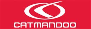 Logo za kategoriju Catmandoo